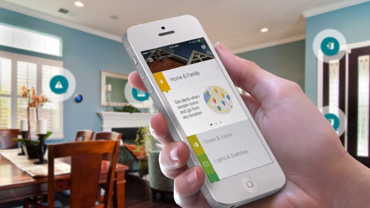 441454-best-home-automation-hubs