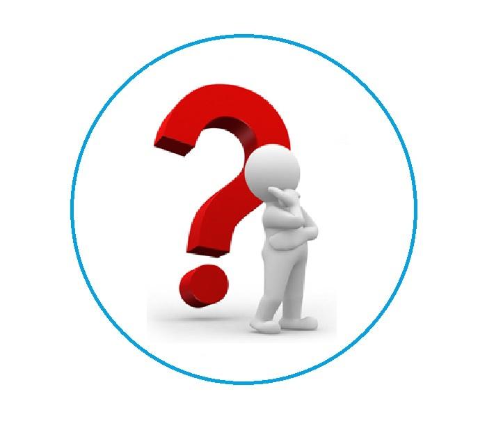 سوالات متداول ( IP CCTV )