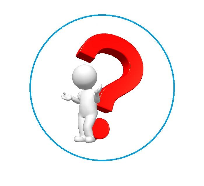 سوالات متداول ( BMS )