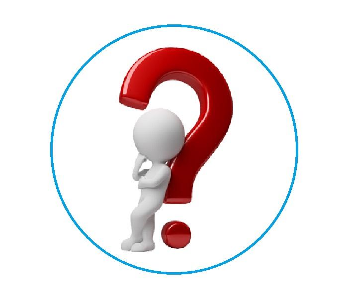 سوالات متداول ( خانه های هوشمند )