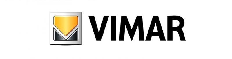 محصولات هوشمند VIMAR