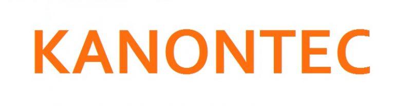محصولات هوشمند KANONTEC